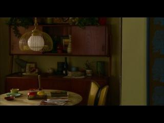 Фильм!!!! Адреналин 1 (2006 г)